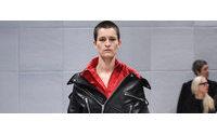 Balenciaga покажет первую мужскую коллекцию 22 июня