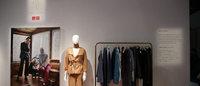 ユニクロ、イスラム女性向けコレクションを日本で販売開始