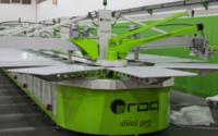 ROQ muda de mãos por 150 milhões de euros