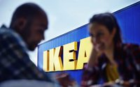 Ikea to open in New Zealand