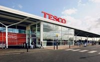 Three former Tesco executives appear in UK court on fraud charges