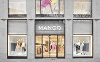 Mango refuerza su equipo de logística con dos nuevas incorporaciones