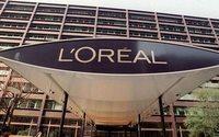 L'Oréal lidera la atracción y retención de talento chileno en el sector