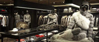Moncler IPO already covered more than 12 times