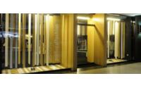 Propostas de Inverno chegam à loja temporária do Portugal Fashion