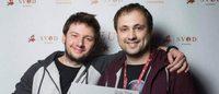 Asos создал акселератор для модных стартапов