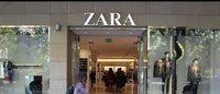 Inditex amplía la presencia de Zara en Dinamarca con la apertura de su macrotienda en Copenhague