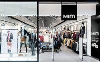 Mim : les boutiques de l'enseigne liquidée cherchent acquéreur