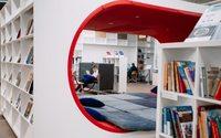 Культурно-образовательное пространство Охта Lab откроется в новом формате