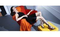 El fondo Investindustrial compra a Kering la marca de zapatos Sergio Rossi