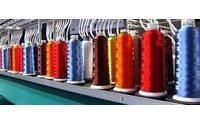 Новые текстильные мероприятия в Узбекистане стоимостью 99 млн долларов