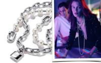 Harrods owner nets $892 million gain from Tiffany & Co. sale