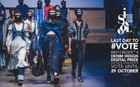 Isko, il contest online sul denim premia la creatività di 3 designer internazionali