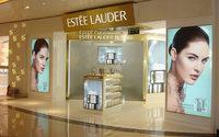 Estée Lauder makes leadership updates for Glamglow