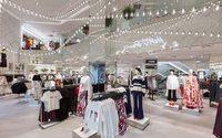 H&M se dote d'une nouvelle directrice pour l'Espagne et le Portugal