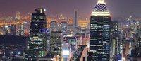 中国人海外旅行奢侈品购物最新趋势