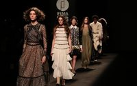 Madrid Fashion Week brings its summer dates forward to June