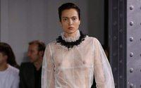 Anaïs Jourden gelingt eine erfolgreiche Premiere mit viel Hongkonger Eleganz
