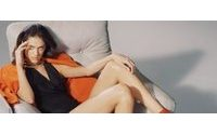 Stuart Weitzman launches first Instagram-based campaign