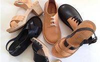 Производство текстиля и обуви в Ленинградской области упало