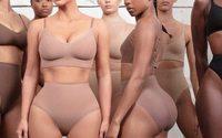Bum move: Kardashian 'kimono' shapewear sparks Japan debate