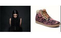 El calzado andino de Añañau llega a Europa de la mano de Albero G