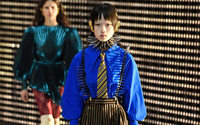 Gucci, Louis Vuitton among luxury brands to drop China prices on VAT cuts