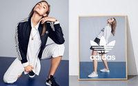 Adidas Originals avanza en Argentina con una nueva tienda en Buenos Aires