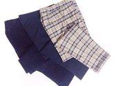 Metradamo: parte il rilancio della storica azienda di pantaloni