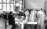 Maison Alaïa: i nuovi progetti per perpetuare il patrimonio del fondatore