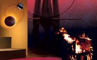 Carlin Creative Trend Bureau - Ritual ! - Deco trend SS 2020