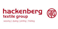 HACKENBERG TEXTILE GROUP