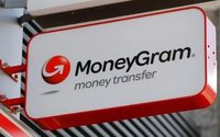 Alibaba relève son offre sur MoneyGram