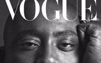 Vogue видит будущее в Snapchat