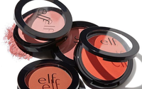 E.L.F. Beauty sales jump 18% in 2017 as the company continues expansion