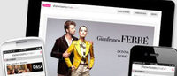 France's Showroomprive.com to raise up to 373 mln euros in flotation