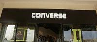 Converse se expande en Panamá