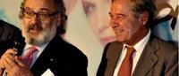 Pitti Immagine: nuovi consiglieri nel CDA, Marzotto confermato Presidente
