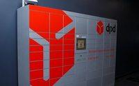 Компания DPD вышла на белорусский рынок