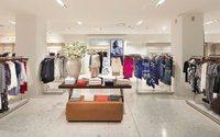 Rinascente: nuovo look per lo store di Catania