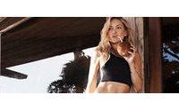 La marca de moda fitness Fabletics llega a España