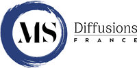 MS DIFFUSIONS FRANCE