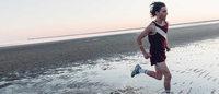 Pentland investit dans la marque de running Tracksmith