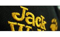 Jack Wolfskin открыл первый магазин в Москве