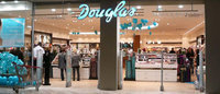 Offerta d'acquisto: Advent ora possiede il 96% di Douglas