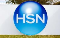 QVC and HSN launch search for fashion and beauty talent
