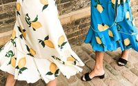 Online fashion platform Atterley on track for 150% sales growth
