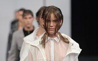Copenhagen Fashion Week set for greener-than-ever edition under new CEO