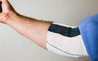 Suecos inventam roupas com músculos