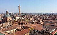 Bologna: l'immobiliare retail cresce del 6,5%